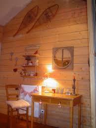chambre hote mayenne chambre ma cabane au canada