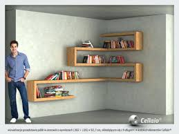 Corner Bookcase Ideas Corner Shelves For Bedroom Charming Inspiration Corner Shelving