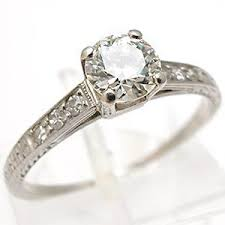 vintage antique engagement rings vintage antique engagement rings 5 best vintage engagement rings