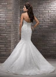 cheap maggie sottero wedding dresses maggie sottero maggie sottero wedding dress on tradesy