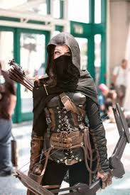 halloween costume steampunk top 25 best steampunk assassin ideas on pinterest assassin