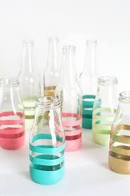 best 25 paint bottles ideas on pinterest starbucks bottle