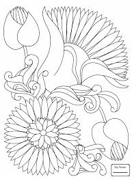 arts culture bamboo frame coloring pages colorpages7 com