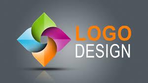 adobe photoshop cs5 urdu tutorial 3d logo design in adobe photoshop full torrent clickdown