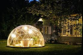 garden igloo garden igloo uncrate