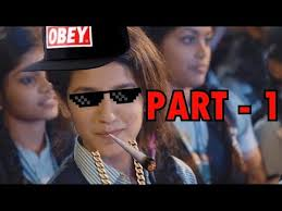 Funny Videos Memes - download oru adaar love all new best memes videos most funny video