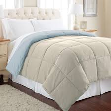 White Down Comforters The Number One Article On Back Down Comforters Best Goose Down