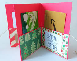 gift card book gift christmas gift for him coupon book coupons