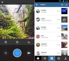 instragam apk instagram 6 0 2 apk android apps