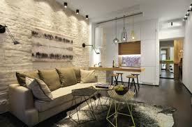 moderne wohnzimmer modernes wohnzimmer einrichten wohn und küchenraum kombinieren