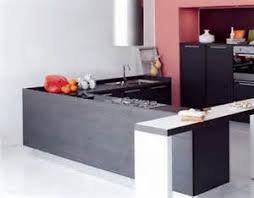 meuble de cuisine aubergine meuble cuisine aubergine lertloy com