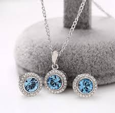swarovski fashion necklace images Swarovski jewellery sale online save 50 on swarovski jewellery jpg