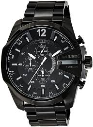 Most Rugged Watches Mens Rugged Watches Watch Database