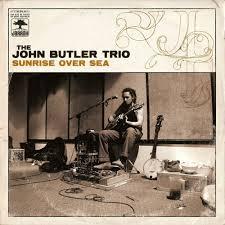john butler trio u2013 somethings gotta give lyrics genius lyrics