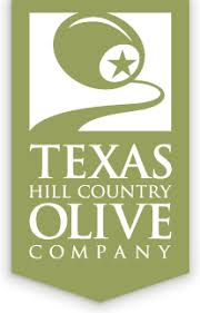 texas hill country olive company u2013 texas hill country olive co
