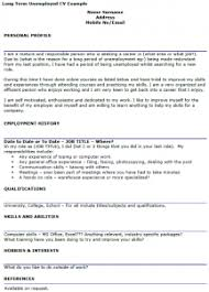 Resume For Educators Essays Introductions Thesis Statement Proofreading Service Essay