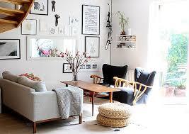 home decor scandinavian how to decorate like a scandinavian google search
