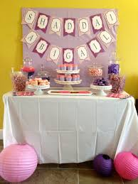 baby shower creative party studio