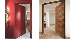 Pivot Closet Doors Pivot Closet Doors Lowes Ppi