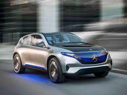 renault trezor price this year u0027s paris auto show is très électrisant wired
