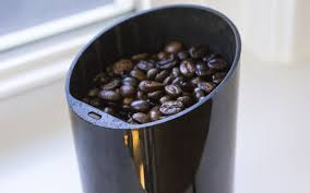 Coffee Blade Grinder 5 Surprising Uses For Your Coffee Grinder Food Hacks Daily