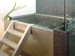 download tiny house japanese bathtub astana apartments com