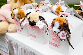 puppy party supplies puppy party favors party city hours