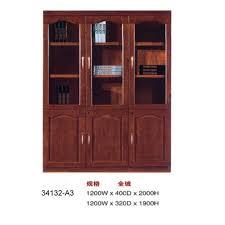 A3 Filing Cabinet 34132 A3 File Cabinet Serica Corporation