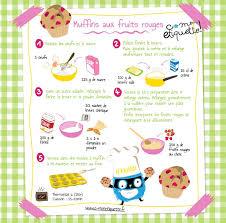 recette cuisine enfant les 41 meilleures images du tableau carnet ptit chef sur