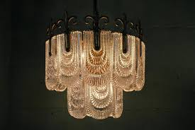 Wall Chandelier Are Wall Sconces Outdated Candles Classic