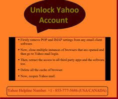 yahoo mail help desk yahoo help desk how to report spam in yahoo mail yahoo mail spam