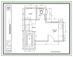 luxury master bathroom floor plans awesome contemporary master bathroom floor plans no tub on a