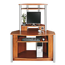 Office Depot Computer Desks Awesome Office Depot Corner Desk Ideas Liltigertoo