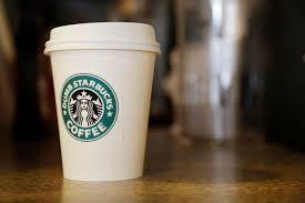 Starbucks Barista Job Description For Resume by Starbucks Shift Supervisor Job Description Career Trend
