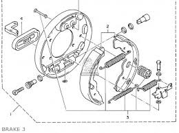 yamaha wiring diagrams u2013 page 4 u2013 readingrat net