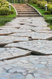 35 gorgeous garden pathways to tiptoe on garden lovers club