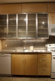 Custom Cabinet Doors For Ikea Cabinets Ikea Kitchen Cabinet Captainwalt Regarding Cupboard Doors Ideas