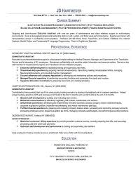 Sample Resume For Medical Office Manager by Medical Office Manager Resume Commercetools Us
