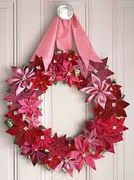 53 best christmas crafts for adults images on pinterest craft