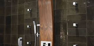shower great bathtub shower stall combination marvelous bathtub