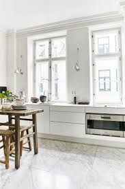 297 best k i t c h e n images on pinterest kitchen kitchen style and create the inspiring home of danish fashion designer hanne bloch photo by