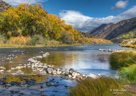 New Mexico rivers images Rio grande river britt runyon photography jpg