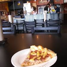 The Blind Onion Pizza Blind Onion Pizza U0026 Pub 45 Photos U0026 101 Reviews Pizza 2900 E