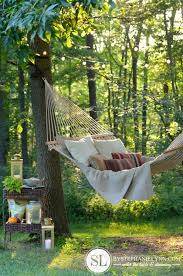 223 best ハンモック images on pinterest balcony hammocks and