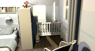 chambre parent bébé chambre parent bebe deco avec visuel 3 a amenager parents newsindo co