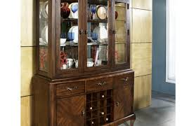 cabinet dining room buffet with glass doors noticeable dining full size of cabinet dining room buffet with glass doors dining room china cabinet hutch