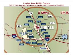 Chicago Tolls Map by Map Room Lindale Edc