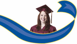 high school cap and gown rental graduation cap and gown rental rental robes faculty regalia