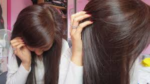 light brown hair dye for dark hair how to dye black hair to brown without bleaching very light ash