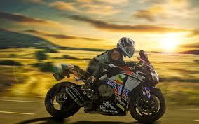 honda cbr 600 fireblade honda fireblade cbr bikes hd 4k wallpapers